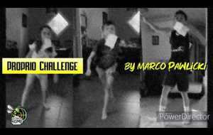 Proprio Challenge by Marco Pawlicki - Charlie, Maël & Mathéo